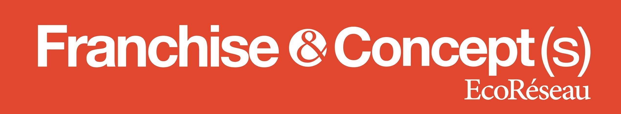 EcoRéseau Franchise & Concept(s)