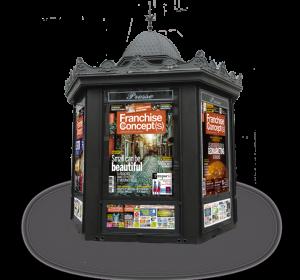 ecoreseau-franchise-concepts-en-kiosque
