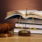 L'actu juridique