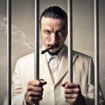 International : Les pièges à éviter