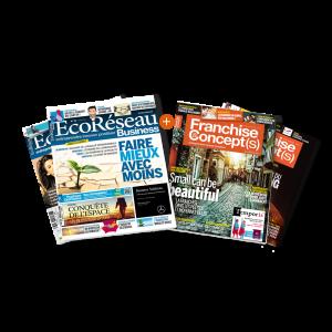abonnement-duo-reseau-ecoreseau-business-franchise-2-ans