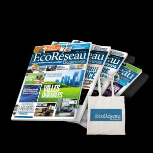 abonnement-ecoreseau-business-totebag-2-ans