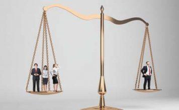 Une ordonnance censée rééquilibrer la relation franchiseur-franchisé