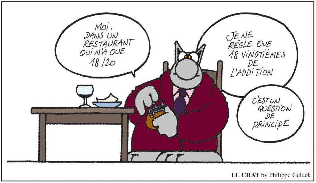 dessin-de-presse-erfc07