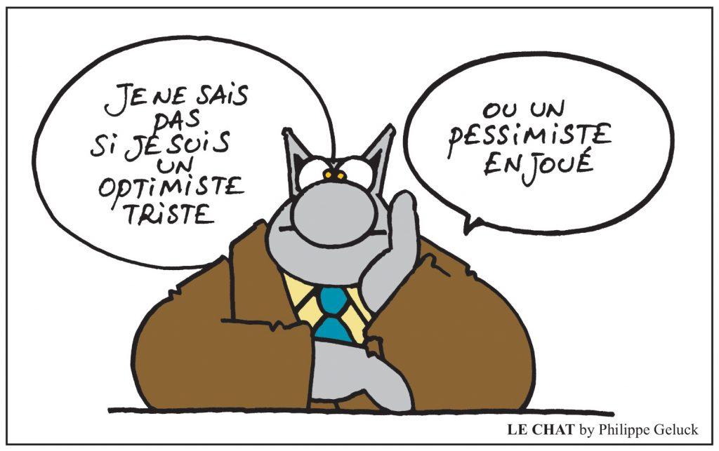 dessin-de-presse-erfc10