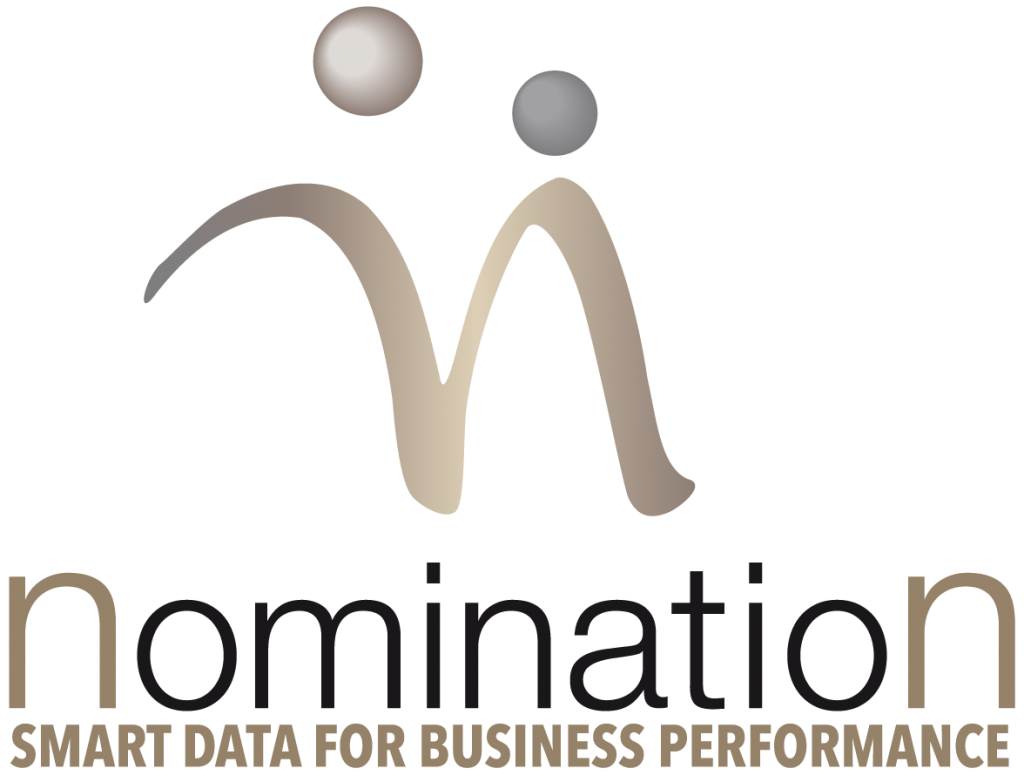nominations-logo