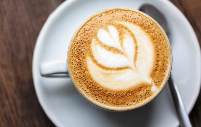 Fatigué des cafés d'un litre sans goût?