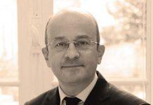 Laurent Delafontaine, associé fondateur Axe Réseaux. Membre du Collège des Experts de la Fédération Française de la Franchise