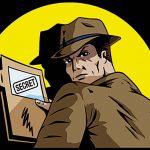 Parfois, quelques indices montrent que le franchiseur a des choses à cacher…