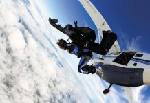 La franchise, un parachute pour le couple qui entreprend ?