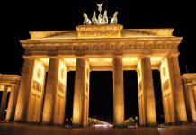 Quelques conseils pour d'emblée entrer par la grande porte en Allemagne…