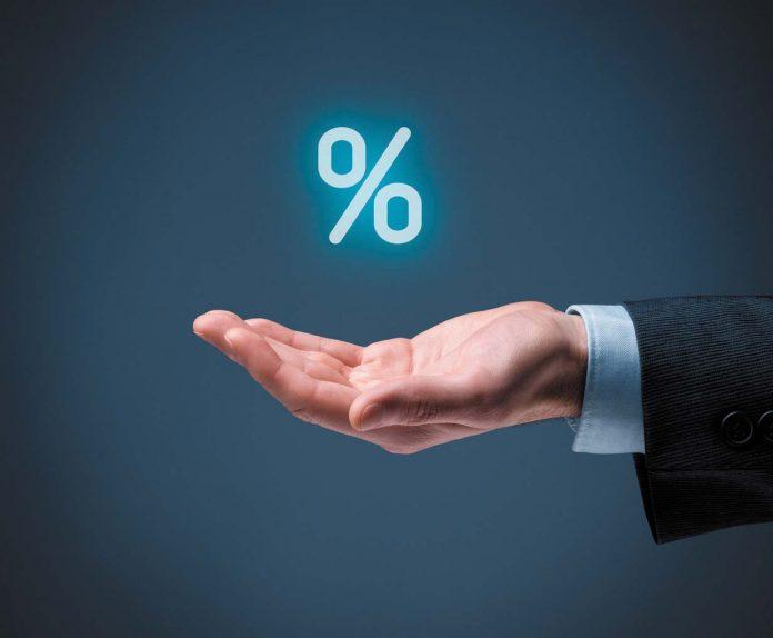 « Les taux » se resserrent pour soutenir l'entrepreneuriat