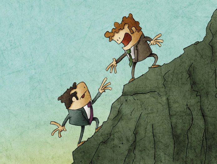 Le secret de la réussite ? N'oublier personne dans la montée en gamme.