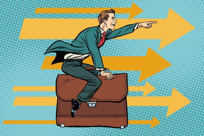 Euphorique, l'entrepreneur signe bien souvent sans analyser les obligations auxquelles il s'engage…