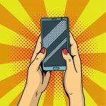 Séduire le client ou le candidat par écran interposé, un nouvel art à acquérir…