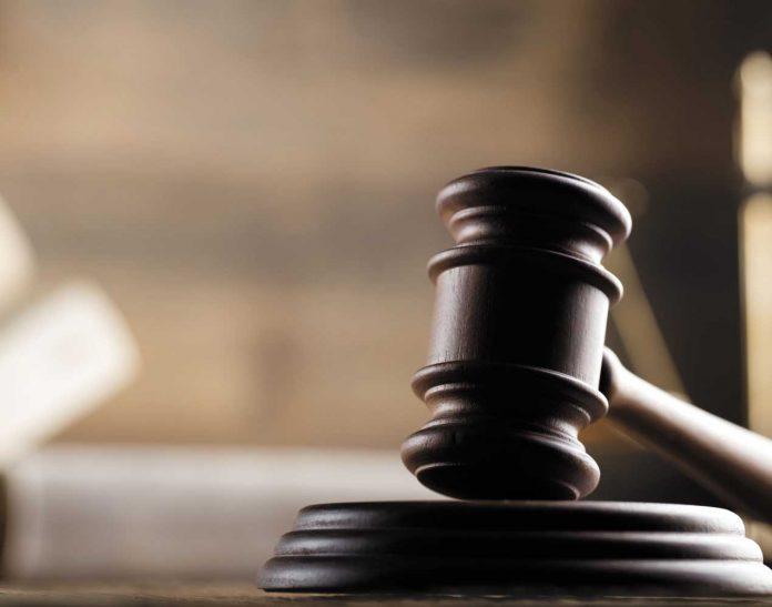 L'indépendance est un principe fort rappelé régulièrement par les juges